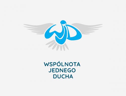 Zapisy na rekolekcje WJD (Bursa św. Stanisława, 15-17.03.2019)