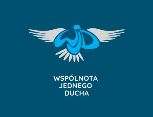 Program rekolekcji wspólnotowych (26.02.2021)