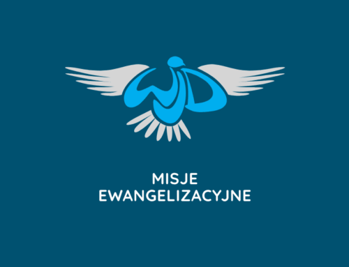 Program Parafialnych Misji Ewangelizacyjnych w Woli Wereszczyńskiej