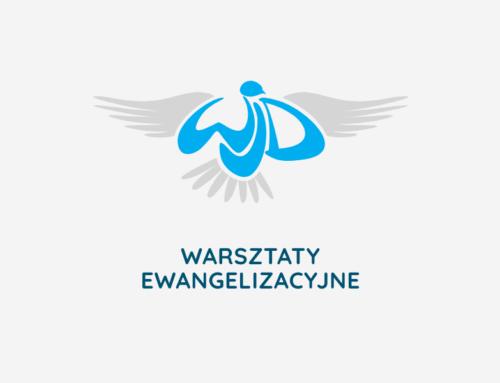 Zasady prowadzenia rozmowy ewangelizacyjnej (05.09.2019)