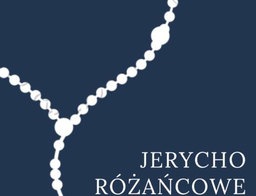 Jerycho Różańcowe WJD (18-25.01.2020)