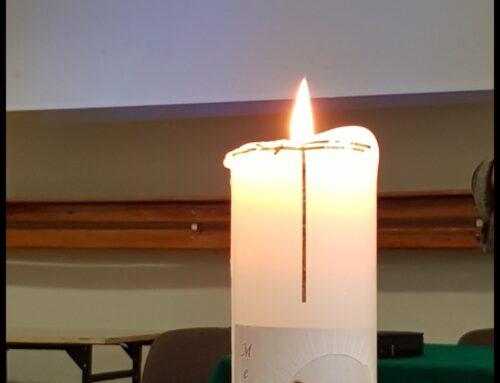 Jak otwierać się na Ducha Świętego ? (09.07.2020